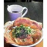 『神戸ラーメン第一旭池袋店(東京)』の画像