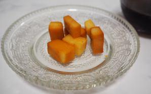 ワインに合う 100均のチーズ商品