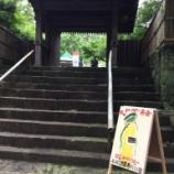『【熊本】チャリティー茶会が催されました。』の画像