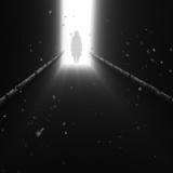 【夏休みの怖い話】投稿された恐怖の体験談を放出!!第5弾