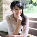 第1回昭和記念公園モデル撮影会2018 その35(城咲友香)