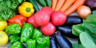 【メシマズ】野菜に全く火が通っていない…俺はキリギリスかよ…