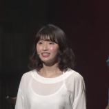 『【乃木坂46】井上小百合の舞台での歌唱力が凄すぎると話題に!!!』の画像