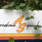 asakawaspeed
