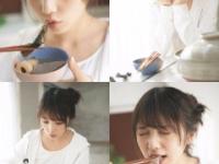 【乃木坂46】おでんを食べる与田祐希の顔wwwwww(画像あり)