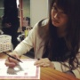 【AKB48】入山杏奈さんの負傷した手【あんにん】