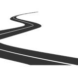 『オンライン傾聴サロン ロードマップ』の画像