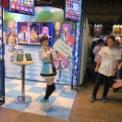 東京ゲームショウ2017 その18(ピタッチ!)