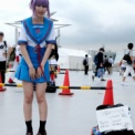 コミックマーケット94【2018年夏コミケ】その66(Cenko)
