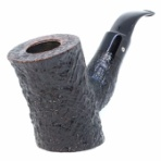 The-Hex Pipe Collection's