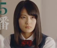 【欅坂46】オダナナのグループ貢献度がほんとすごい