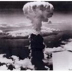 『核の脅し』の画像