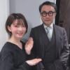元NGTメンバーと三谷幸喜のツーショットキタ━━━━━━(゚∀゚)━━━━━━!!!!