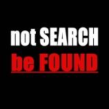 『Q. 「やりといこと」って「見つけに行く」もの? or 「見つかる」もの?⇒A. 見つかるものや』の画像