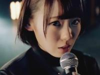 【欅坂46】ベッキー「小池美波はアイドルを捨てきれてない、ロックじゃない」