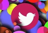 芸能人がツイッターでパヨクを煽ってみた結果wwwwwwwww