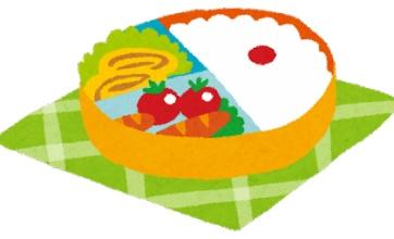 【衝撃】親の作った弁当がヤバすぎたwwwwwwwwwwwwwwww