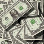 投資と節約で資産と知識を増やすブログ