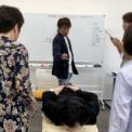 【アチューメント満員(20sオーバー!),会員参加は可】9/2 福岡レイキ講座 ※参加者全員に無料で骨盤の正常化を致します。