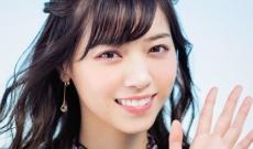 『西野七瀬 乃木坂46からの卒業を発表』・・・この文字列を見るとドキッとする。
