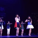『【乃木坂46】13thカップリング曲『隙間』他の星からメンバーが歌うミディアムバラード!初オンエア感想まとめ』の画像