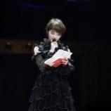 『【乃木坂46】卒業公演の桜井と若月、お揃いの指輪してる・・・!!??』の画像