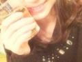 【悲報】 NMB新年会ビンゴのハズレが指原の写真集