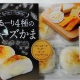 『チーズ蒲鉾はいかがですか?』の画像