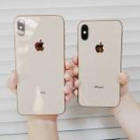 『モバイルバッテリー爆売れも、iPhone大型化により需要低迷か。』の画像