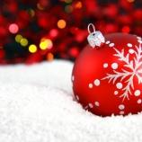 『【2013年版】クラブのクリスマスイベントまとめ!【更新!】』の画像