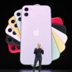 【マジかよ】スターウォーズの映画監督さん、ぶっちゃけてしまう「iPhoneを持ってるキャラが犯人になることはない。なぜなら・・・」