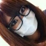 目からウロコ! 花粉症の季節 マスクの時にメガネが曇らない裏ワザ