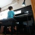 ピアノ周り新築時の大失敗&初代ピアノライトの変更を決めた理由