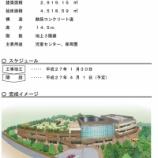 『12月17日(木)19時より「戸田市こどもの国再整備説明会」が開催されます』の画像
