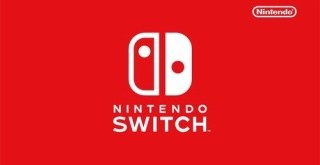 任天堂、「Nintendo Direct:E3 2019」のライブ配信日程が決定!