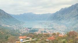 【欧州】「中国に土地を取られる」 融資返済できないモンテネグロが助け求める
