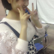 HKT 朝長美桜が握手会で露骨な釣り衣装を着る件(画像あり) アイドルファンマスター