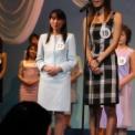 2002湘南江の島 海の女王&海の王子コンテスト その49(19番・私服)