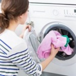 社会人のやついつ洗濯してんの?
