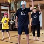 スペシャルオリンピックス日本・熊本 公式ブログ
