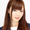 【芸能】乃木坂46のまいやんこと白石麻衣、『Ray』専属モデルデビュー!「憧れのモデルは佐々木希」