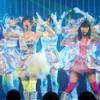 NMB48がモー娘のお家芸を潰しにきてるwwww in モ娘(狼)