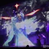 『【乃木坂46】神々しい…舞台『セーラームーン2019』白石麻衣の出演シーンがこちら!!!』の画像