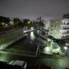 『台風19号 2019/10/13』の画像