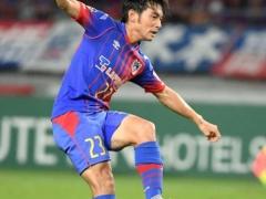 FC東京・中島翔哉、ポルトガル1部へ移籍決定的!
