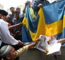 イスラム教徒「日没まで断食しないといけないのに、スウェーデンは白夜で日没がない…」
