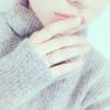 元SKE48 藤本美月さんご結婚