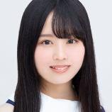 『【乃木坂46】佐藤璃果ちゃんって今も高専通ってるの・・・??』の画像