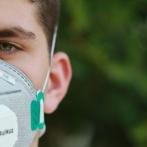 【緊急】ドイツで未知のコロナ変異種が検出、病院で爆発的感染か