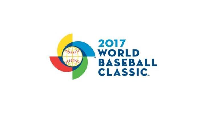 【 アメリカ戦 】米メディアが「WBCは日本代表にとっては、ただのエキシビションマッチではない」と報道
